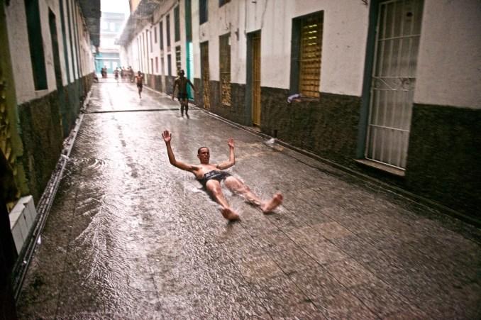 La Habana ©Spag 15