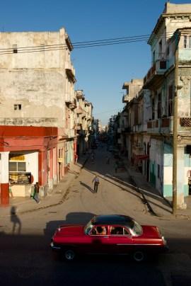 La Habana ©Spag 18