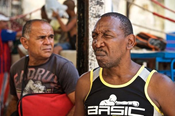 La Habana ©Spag 20