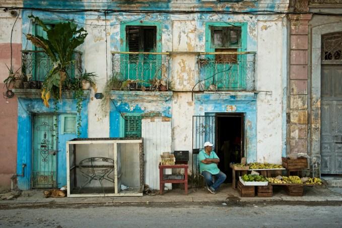 La Habana ©Spag 5