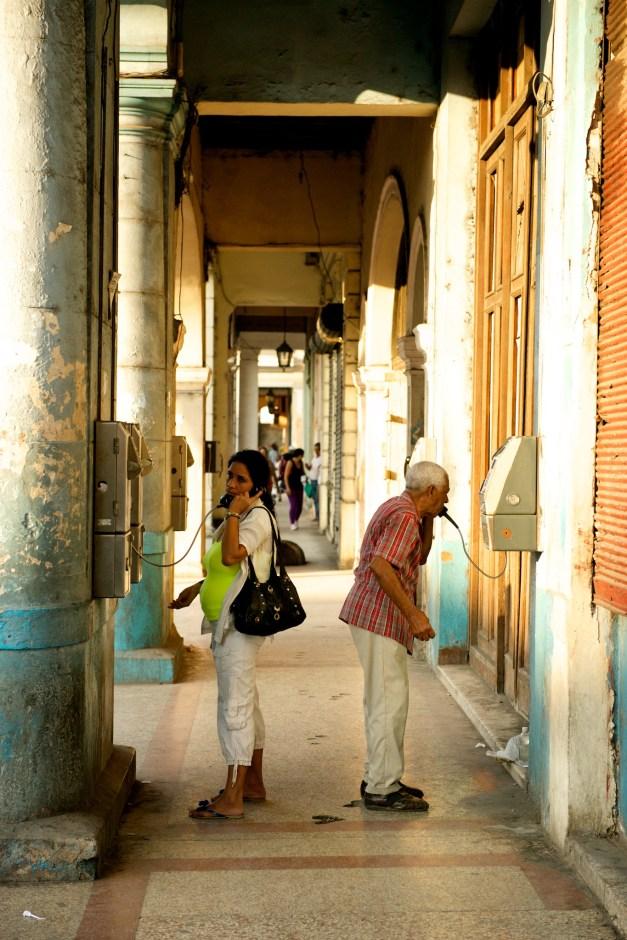La Habana ©Spag 8