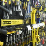 Shop Online - Hardware