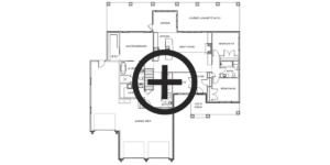 01/01/2017 Floor Plan Design