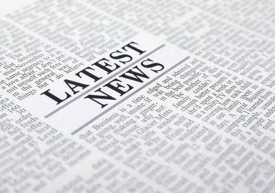 newslogo