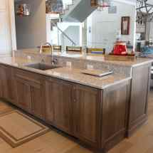 Project by Spahn & Rose Dubuque