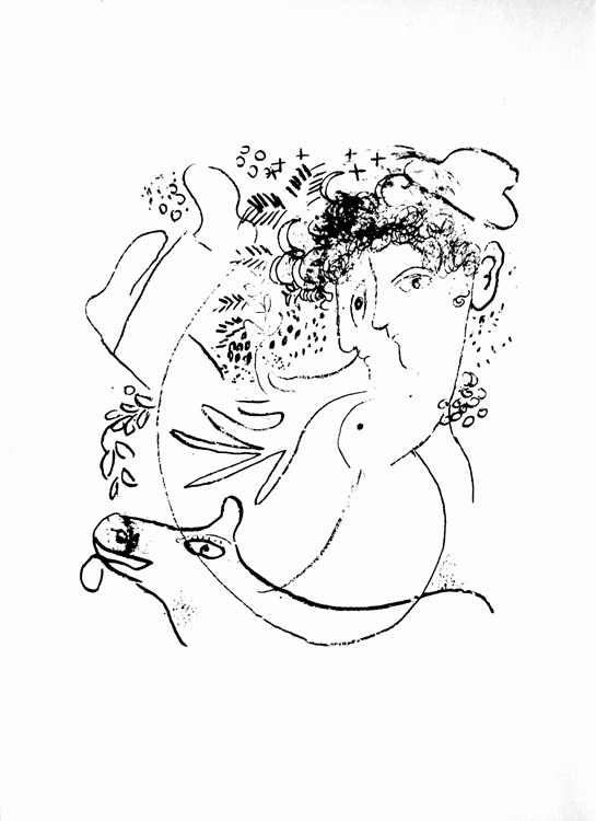 Marc Chagall Coloring Pages Coloring Pages