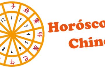 スペイン語 干支 horóscopochino