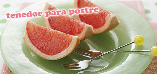 postre_mini