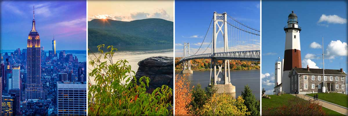 photos of hudson valley