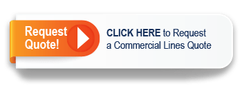 click here to request a commercial lines quote