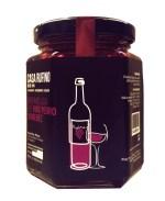 mermelada_vino