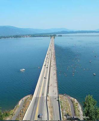 from visitsandpoint.com
