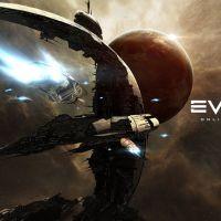 EVE Online, introducción al mejor MMORPG spaceopera de todos los tiempos