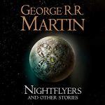 Nightflyers, terror en el espacio