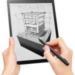 Todo lo que necesita saber sobre Sony Digital Paper Color