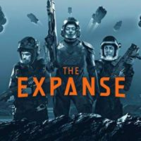La humanidad hereda la galaxia en el final de la temporada 3 de The Expanse