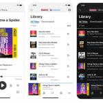 Costco lanza una nueva tienda de audiolibros y una aplicación para iOS