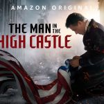 Cuarta temporada del Hombre en el Castillo de Amazon Prime Vídeo