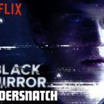 Bandersnatch de Netflix