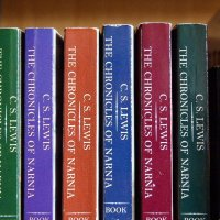 JRR Tolkien y CS Lewis: una amistad legendaria