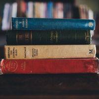 Orden cronológico de lectura del Señor de los Anillos