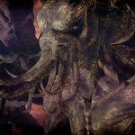 Cthulhu, Lovecraft y el legado tenebroso