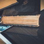 ¿Qué es Goodreads?