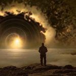 16 libros/series de ciencia ficción recientes que dieron forma al género para siempre
