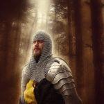 El Camino del Héroe; conoce el arquetipo para crear una gran historia
