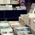 Más editoriales fracasan a medida que aumentan los libros electrónicos