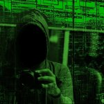 Matrix 4: Últimas noticias