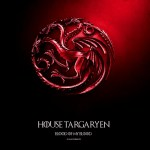 House of the Dragon será lanzada en 2022