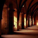 Claves entre la Edad Media Europea y Juego de Tronos