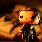 La Historia de la Casa Lannister