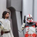 La historia de los Jedi y otras curiosidades del universo Star Wars