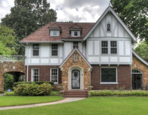 Memphis Area home sales showing strength