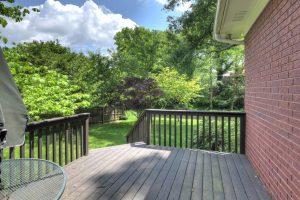 Avoiding Home Buyer Remorse