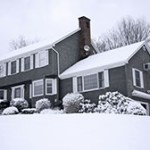 Selling This Winter? 4 Negotiation Tips for a Speedy Home Sale