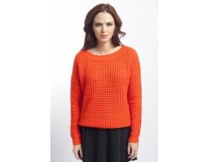 vila-pulover-tricotat-cu-maneci-cazute-portocaliu-17592-1900x2850