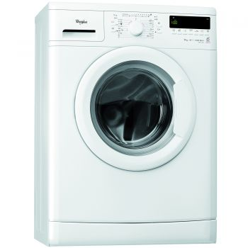 masina spalat whirlpool