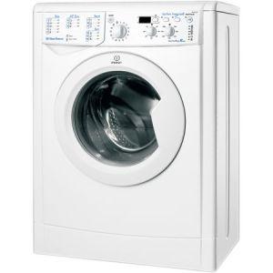 Masina de spalat rufe Indesit IWUD41051C