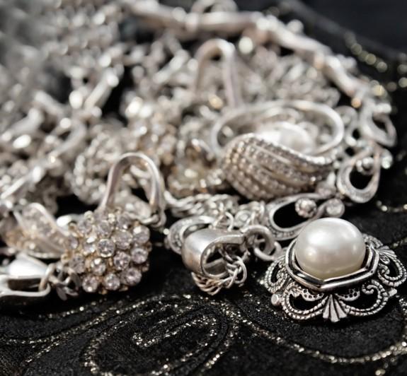 curatare-argint