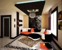 Decor interior (38)
