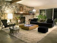 Decor interior (5)