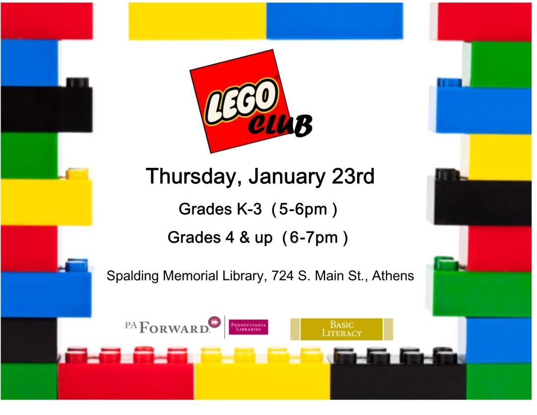 lego club flyer (1)