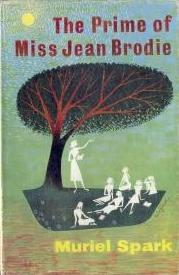 the-prime-of-miss-jean-brodie