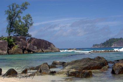 Barbarons Beach