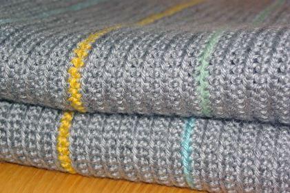 crochet blankie 4