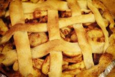 making-a-life-apple-pie-8