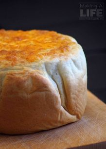 crock-pot-bread-_-making-a-life-2